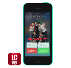 CM_Nabisco1DVIP_Fake_Phone_Call