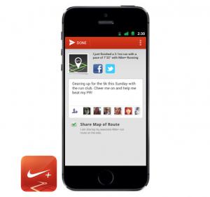 CM_NikePlus_SocialPush-1