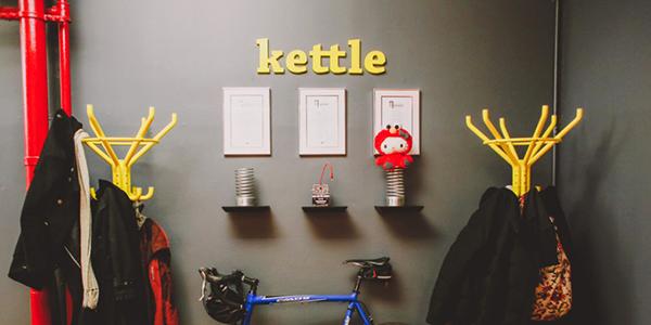 13-kettle