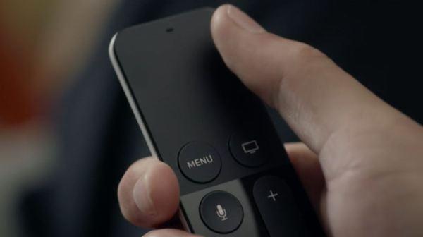 Apple-TV-Siri-touchscreen-remote-apple-event