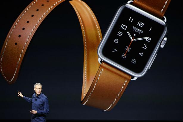 hermes-apple-watch-apple-event