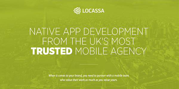 Locassa-best-mobile-agencies-in-the-UK-Carnival