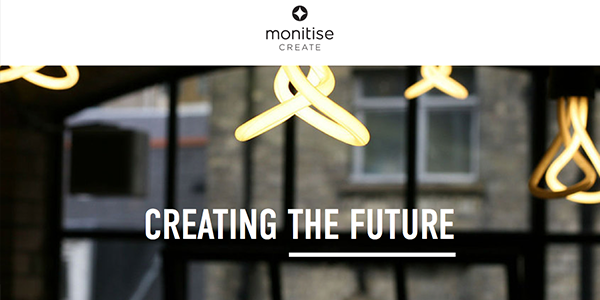 Monitise-Create-best-mobile-agencies-in-the-UK-Carnival