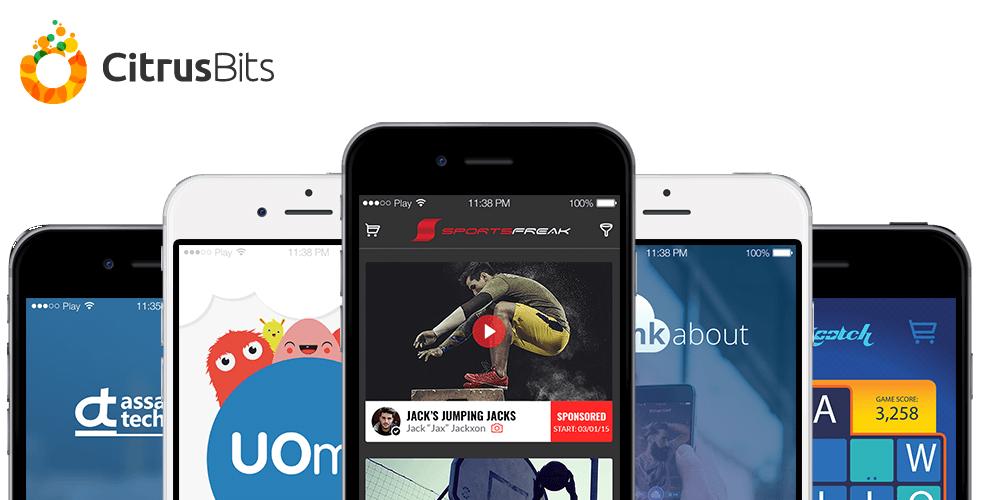 CitrusBits-top-10-mobile-agencies