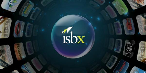 ISBX-top-10-mobile-agencies