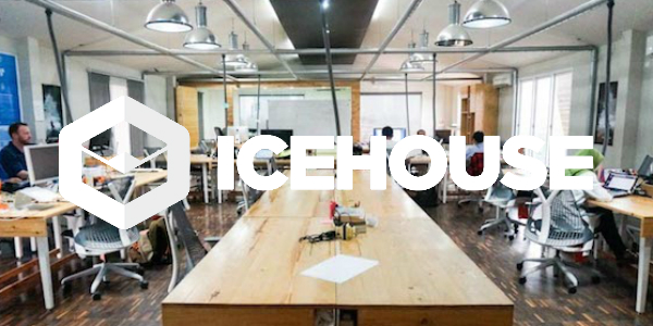 Ice-House-top-10-mobile-agencies