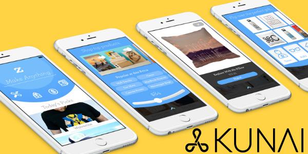 Kunai-top-10-mobile-agencies