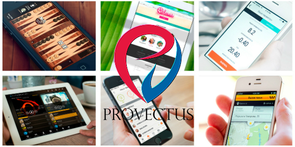 Provectus-top-10-mobile-agencies
