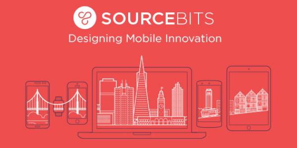 Sourcebits-top-10-mobile-agencies