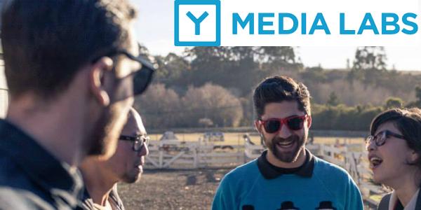 Y Media Labs-top-10-mobile-agencies