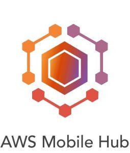 aws-mobile-hub-5-638