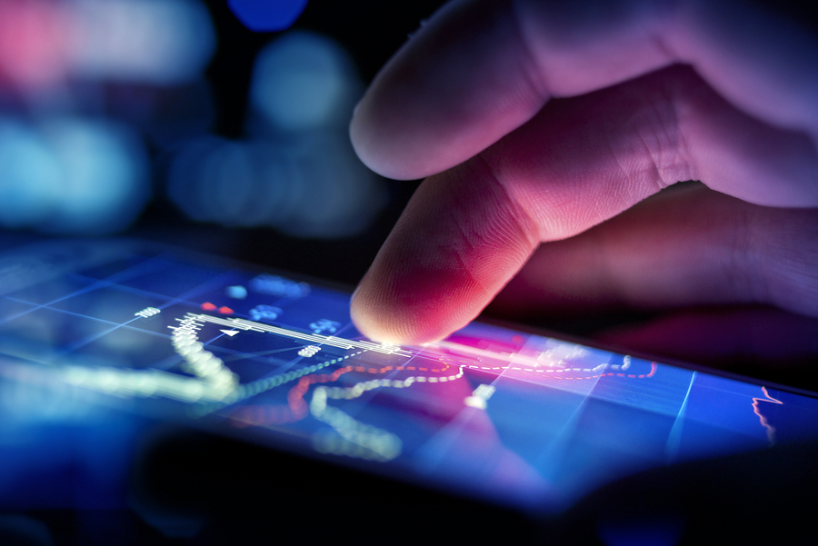 7 Mobile Marketing Stats That Will Blow Your Mind
