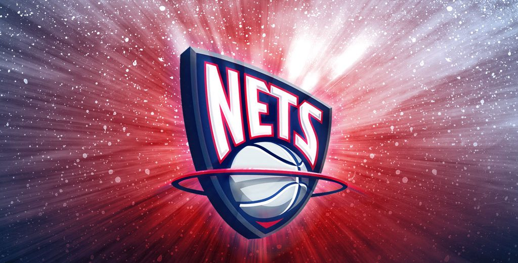 new-jersey-nets-logo-wallpaper-1024x768-1024x520