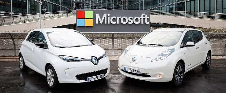 renault-nissan-partner-microsoft-essentially-to-become-like-tesla-111636-7